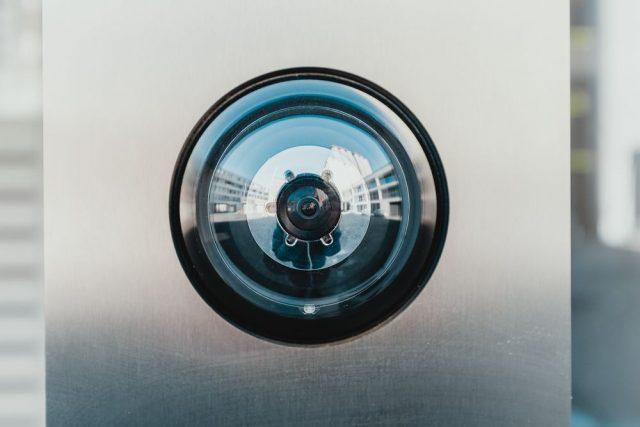Hvordan anfører man den bedste type af videoovervågning?