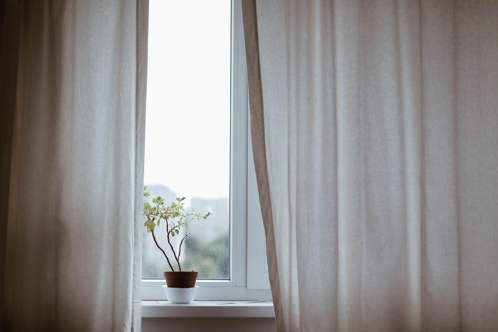 Her finder du gardiner i Vordingborg