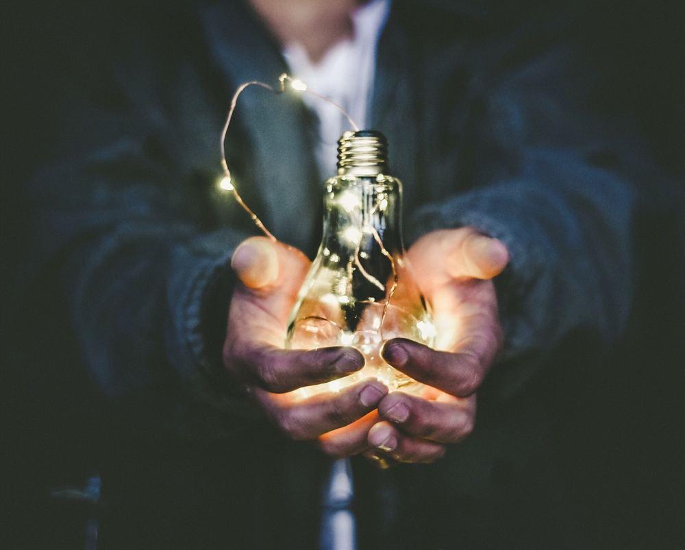 Her finder du ærlig rådgivning til energioptimering i hjemmet