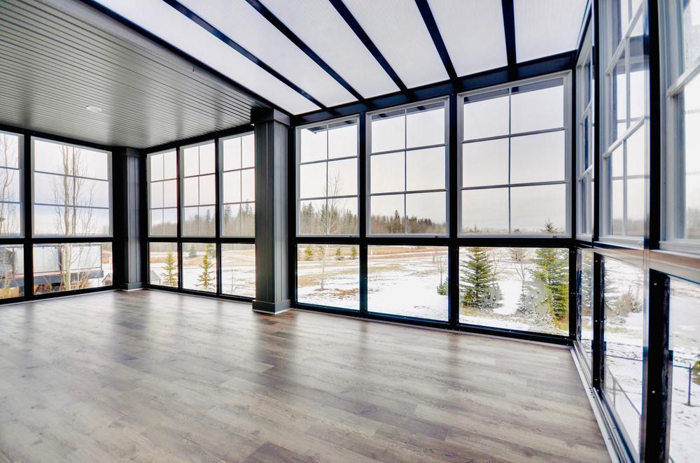 Sådan får du det flotteste gulv i dit hjem