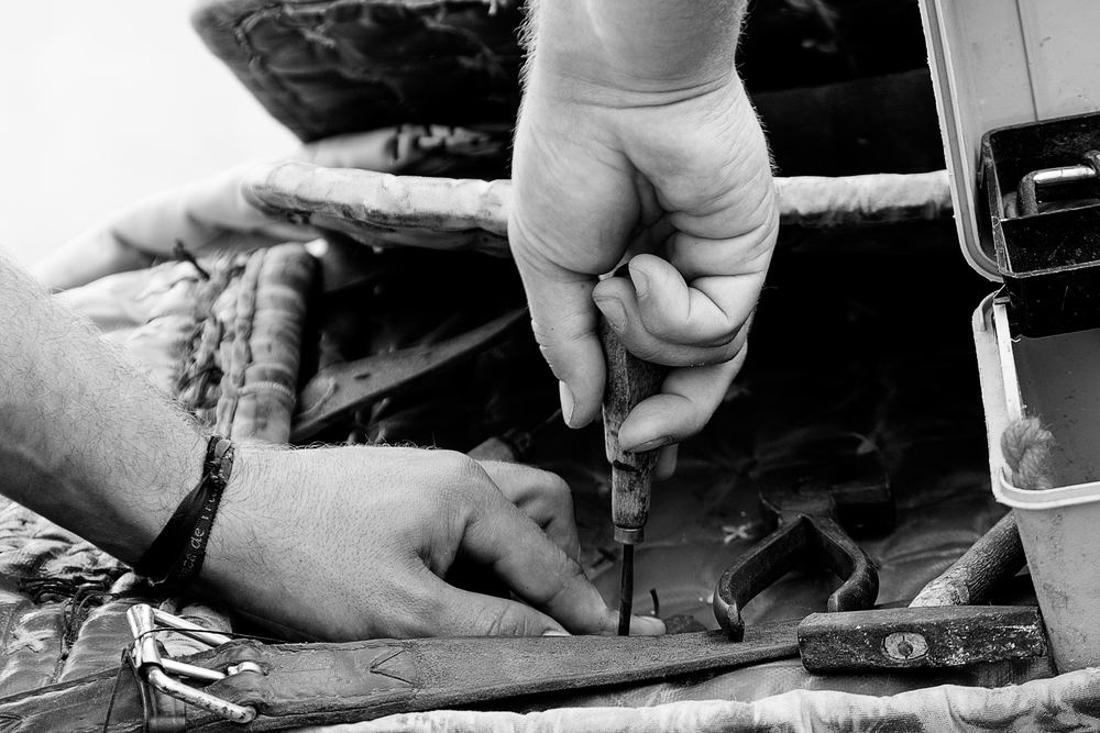 Hvad drejer det dersens håndværkerfradrag sig egentlig om?