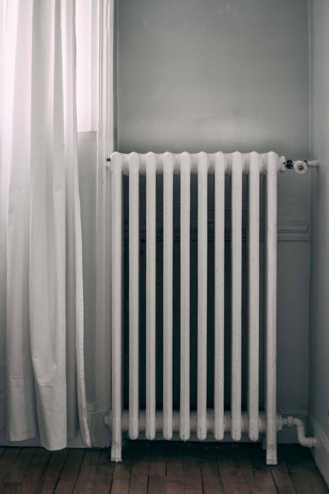 Bedre og billigere varme med den rette varmepumpe