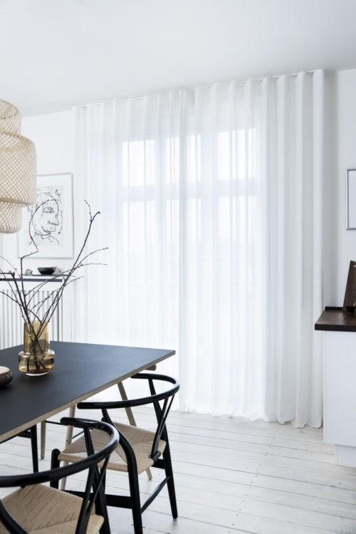 Få smukke gardiner til din bolig med hjælp fra din lokale gardinbus
