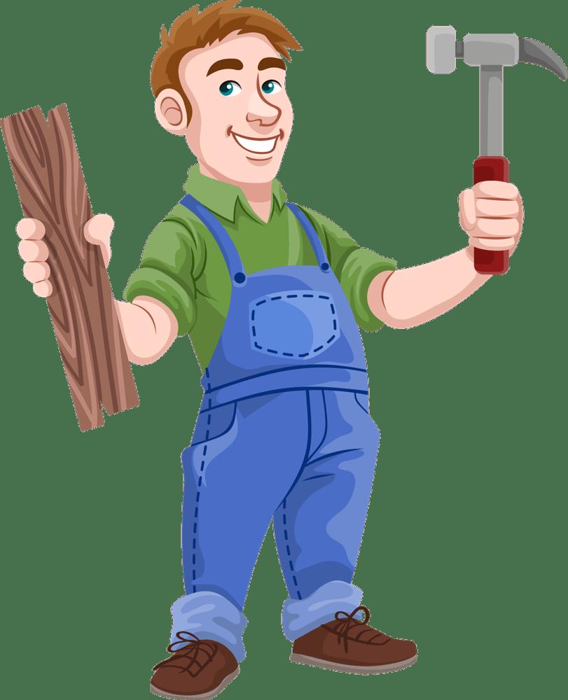 Hvor finder jeg en dygtig tømrer i Nordsjælland?
