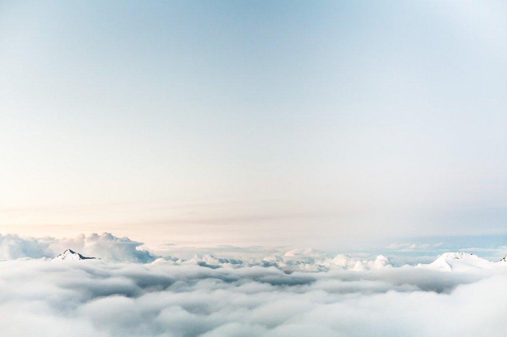 Skal du have luft til luft-varmepumper i Grindsted?