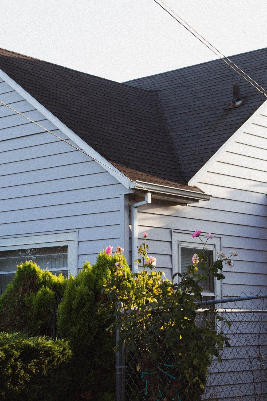 Trænger din bolig til nyt tag?