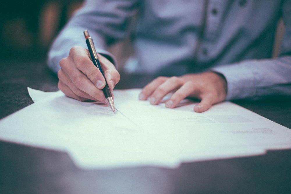 Overlad forhandlingerne med banken til din boligadvokat