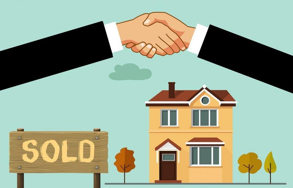 Få den bedste hjælp til bolighandlen hos en boligadvokat